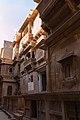 Jaisalmer-Amar Sagar Pol Bazar-11-20131010.jpg