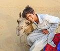 Jaisalmer desert11.jpg