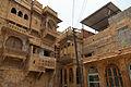 Jaisalmer fort12.jpg