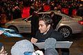 Jake Gyllenhaal (Berlinale 2012) 2.jpg