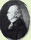 Jakob Abraham de Mist.jpg