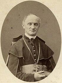 Jakob Ignaz Maximilian Stepischnegg JS.jpg