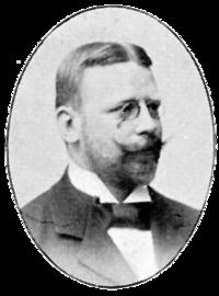 Jakob Martin Borgstedt - from Svenskt Porträttgalleri XX.png