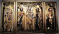 Jakob naumann, altare kleinpötzaschauer, 1508-1509 ca..JPG