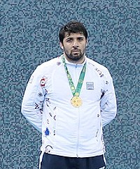 Jamaladdin Magomedov.jpg