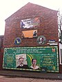 James Connolly Mural - panoramio (1).jpg
