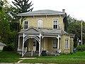 James Gowran House - panoramio.jpg