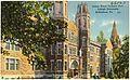 James Ward Packard Hall, Lehigh University, Bethlehem, Pa (66163).jpg
