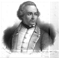 James cook-antoine maurin.png