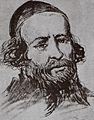 Jan Piotr Norblin. Żyd. Studium głowy.jpg