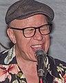 Jan Sjöberg EM1B0876 (41691006594).jpg