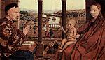 Jan van Eyck 071.jpg