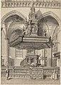 Jan van der Heijden (1637-1712), Afb 010001000653.jpg