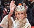 Jane Fonda (Berlin Film Festival 2013)-1.jpg