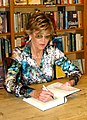 Jane Fonda 2005.jpg