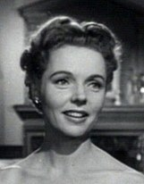 Jane Wyatt in Gentleman's Agreement trailer cropped.jpg