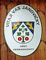 Janovičky, znak obce Heřmánkovice(04).jpg