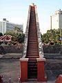 Jantar Mantar 047.jpg