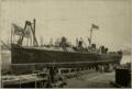Janus class destroyer - Palmers - Cassier's 1897-08.png