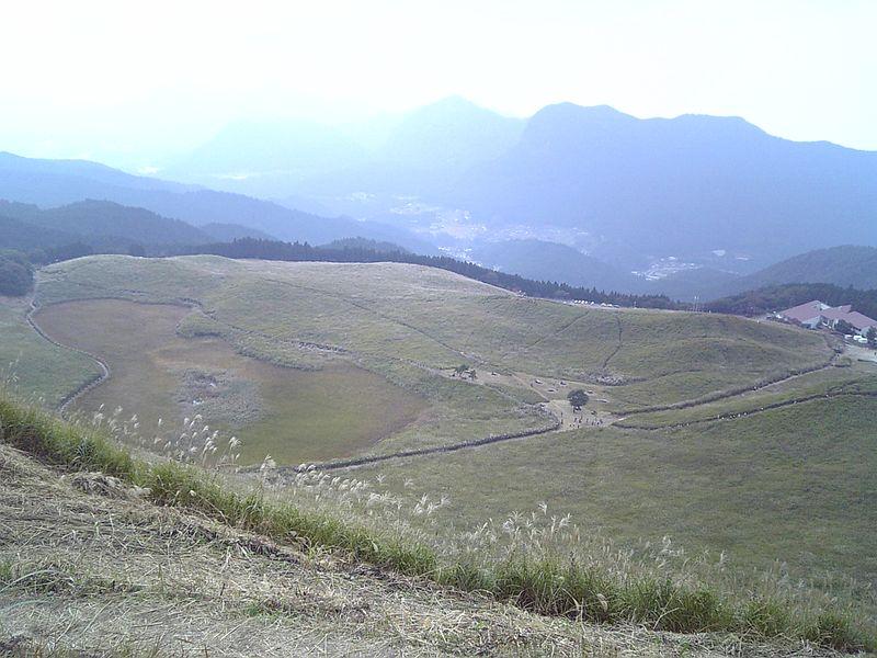 File:Japan- Nara, Soni highlands 2008 2.jpg