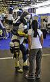 JapanExpo 118.jpg