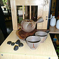 Japanese Gardens Gift Shop offerings 4.jpg