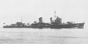 Japanese destroyer Inazuma 1937.jpg