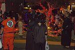 Japanese orphans celebrate Halloween at MCAS Iwakuni 151031-M-RP664-005.jpg