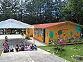 Jardín de niños.jpg