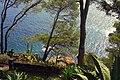 Jardíns de Cap Roig 02.jpg