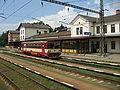 Jaroměř, železniční stanice.jpg