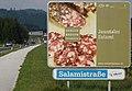 Jauntaler Salami, Genuss Region Kärnten.jpg