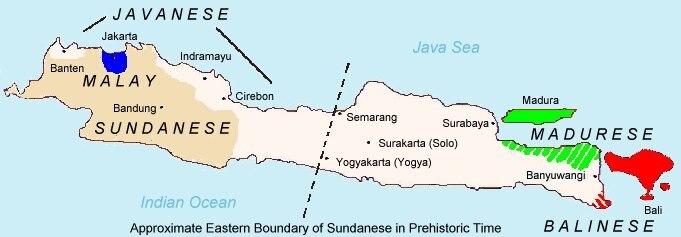 Java languages