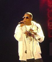 Jay-Z.jpg