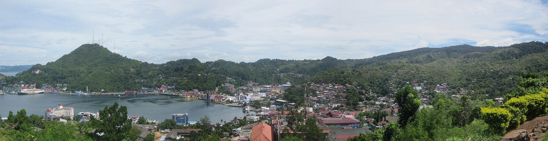 jayapura chat sites Join local papua chat rooms and meet thousands of online members now.