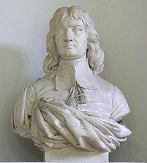 Jean-Baptiste Boisot - sculpture by Jean Petit.JPG