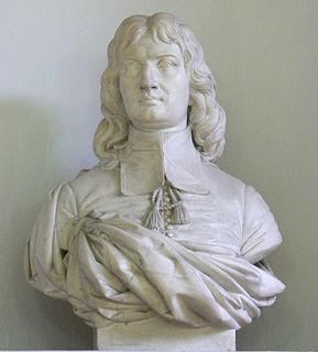 Jean-Baptiste Boisot