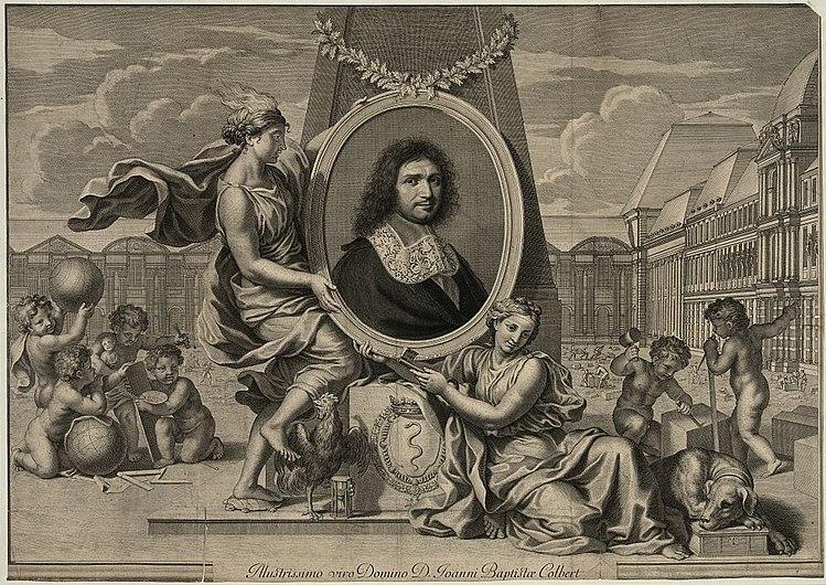 Jean-Baptiste Colbert by Robert Nanteuil.jpg