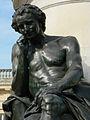 Jean-Baptiste Pigalle Reims 280508 03.jpg