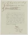 Jean-Charles-Joseph Laumond Légion d'honneur 5.png