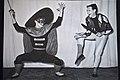 Jean Soubeyran als Harlekin 1.JPG