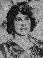 Jeanne Champ - Le Matin - 29 juin 1924 - Recadré.jpg