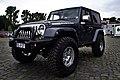 Jeep Wrangler Rubicon (29725733698).jpg