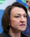 Jelena Pavičić Vukičević.png