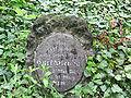 Jena Johannisfriedhof Slevogt Curt.jpg