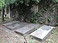 Jena Johannisfriedhof Stoy (1).jpg