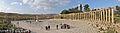Jerash - Oval Forum 01.jpg