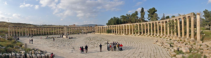 Jerash - Oval Forum 01.jpg