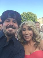 Jeremy Yablan and Lori Greiner.jpg