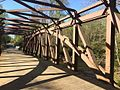 Jericho covered bridge.jpg
